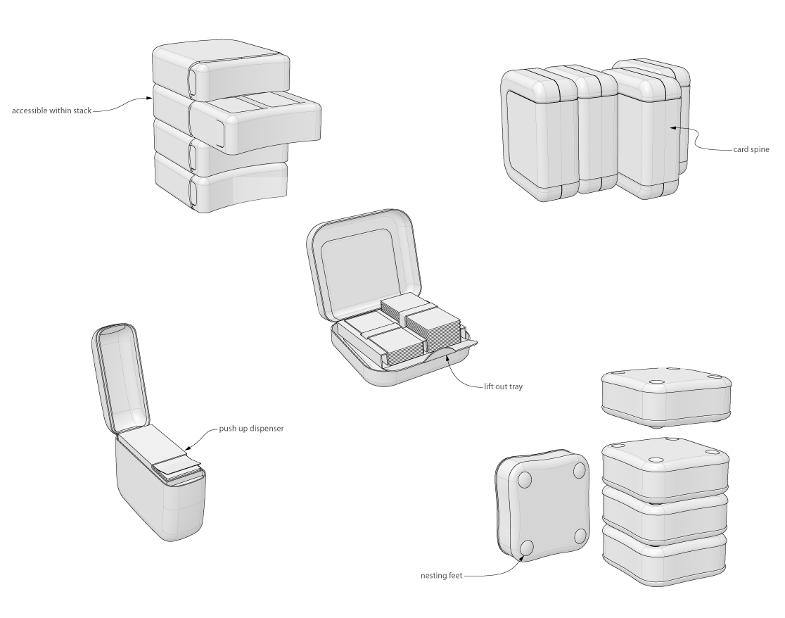 Welly packaging initial sketches